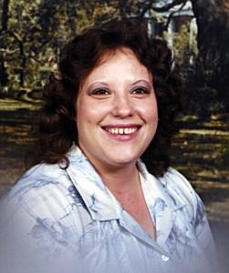 Rebecca Ann  Spears