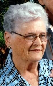 Julia M.  Hostetter