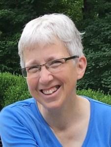 Stephanie Lynn  Hunter