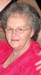 Judith Lowe
