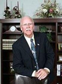Glenn Alvin  Owens