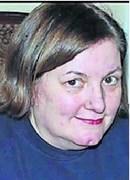 Beatrice  Mallen