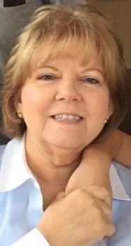 Anne Eileen Borst