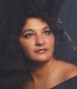 Jami Sue  De la Rosa