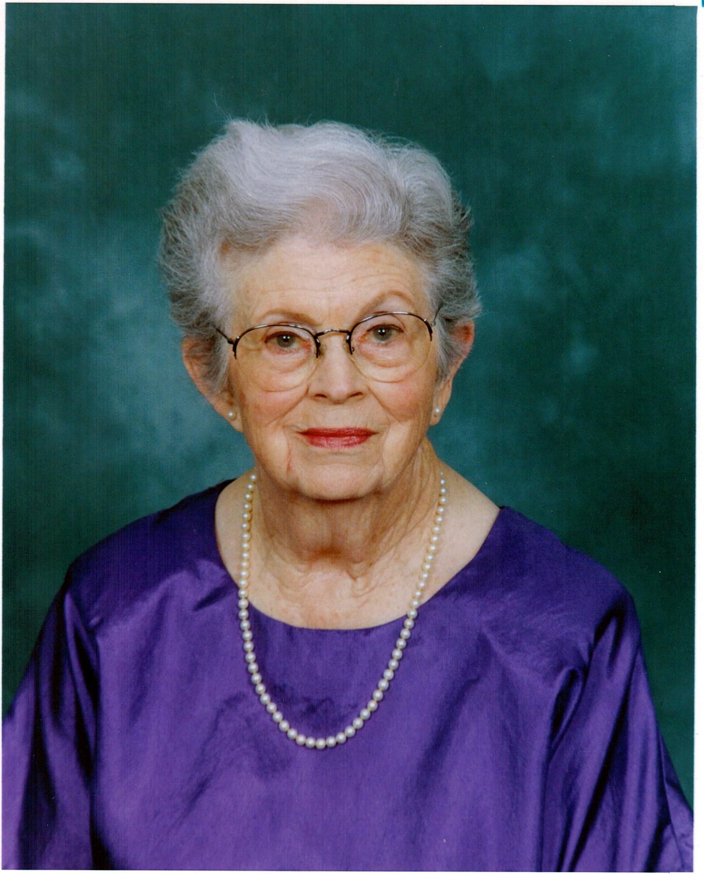 Bettie Adams Obituary Mesquite Tx