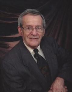 André  Lavallée