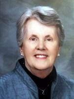 Ruth Farnsworth