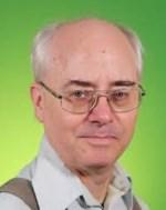 Denis Curran