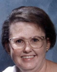 Janice Sue  Allen