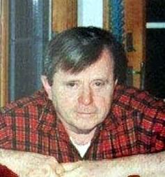 Richard F.  Reichel