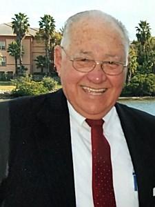 Dr. Flavio A.  Yebra