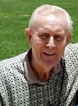 Bobby Joe  Wiggins