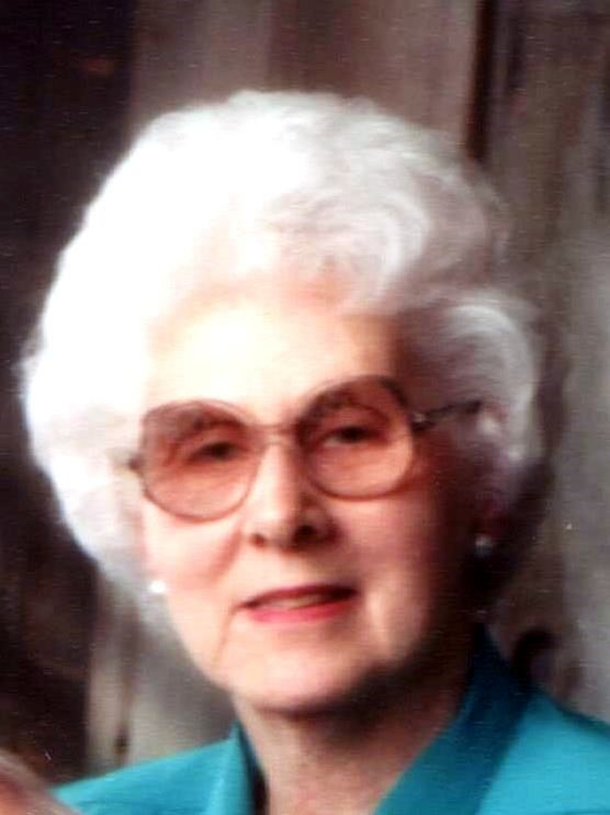Audrey R.  Heintz