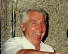 Henry A.  LUKAWSKI