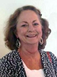 Janet Kay  (Gassaway) Schwarz