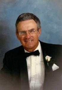 Ronald Louis  Lahaie