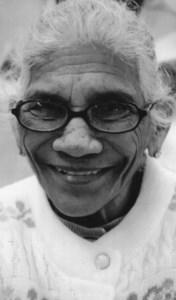 Gnanappu  Rayappu