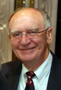 Mr. Norman Ray  Ragland