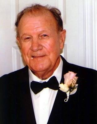 Albert Albertson