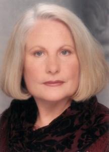 Maria  Liscio