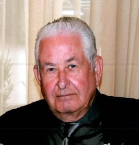 John R  Harman