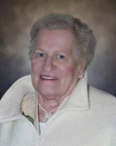 Anita  Oliver