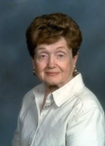 Martha Mason  Eskridge