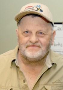 Doyle W.  Murphree