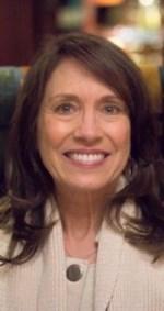 Susan Lanham