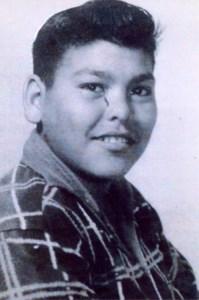 Artemio Rene  Ramirez SR.