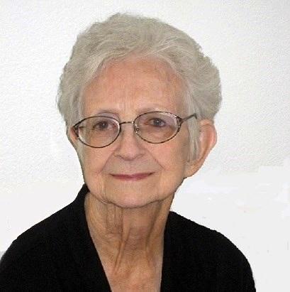 Rita Louise  McNally