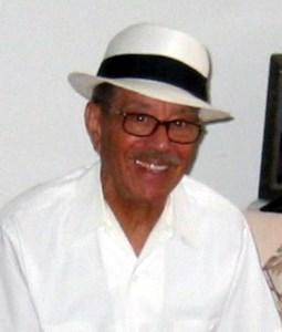 Angel  Ortiz