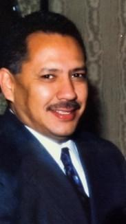 Roland Rocha