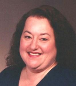 Marilyn S.  Carifi