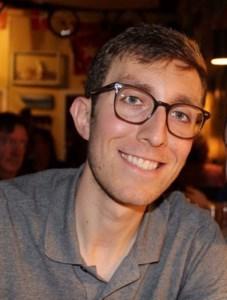 Matthew F.  Cassillo