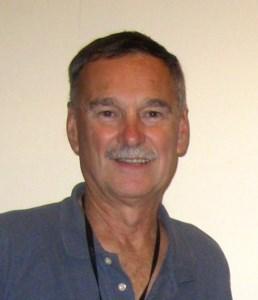 Bruce  Masopust