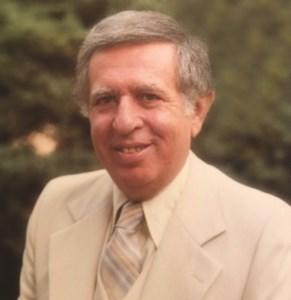Stanley J.  Schiffman