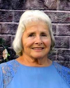 Edna L.  Fitzgerald