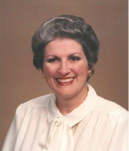 Kathryn Keller  Powell