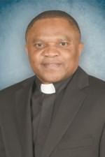 Charles Okeke