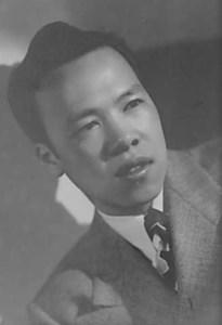 Stanton Hom  Fong