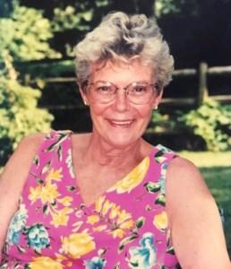 Joan A.  Dunn