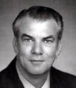 Bert Shipley