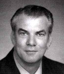 Bert Melville  Shipley