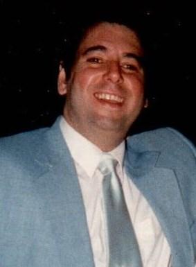 Richard L.  Greco