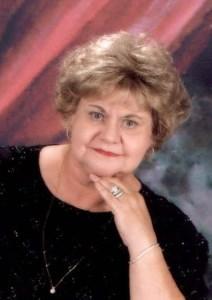 JoAnn F.  Childress