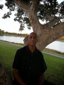 Robert O.  Gibson Jr.