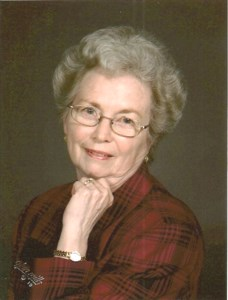 Joyce Palumbo  Breaux