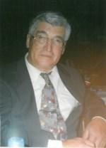 Robert Loweryson