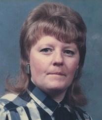 Mary Joyce  Titus